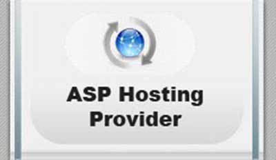 What is ASP Hosting?