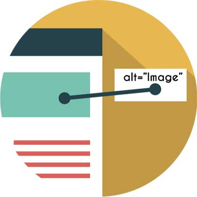 Writing Effective ALT Text For Images