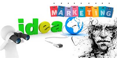 Why Your Web Designer Should Know About Web Marketing