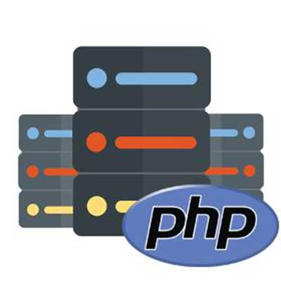 What is PHP Hosting?
