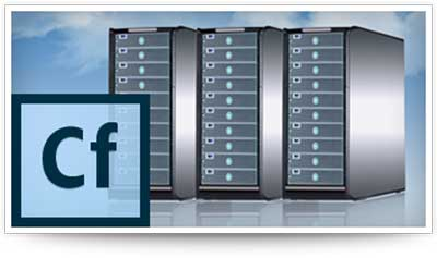 What is Coldfusion Hosting?