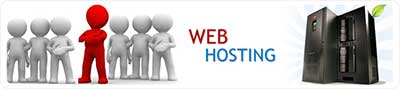 What is FrontPage Hosting?