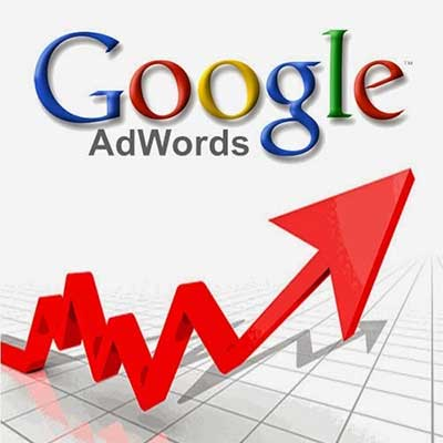 What You Need To Build An Effective Adsense Site