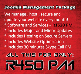 joomla-management-450