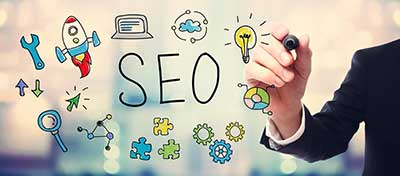SEO Impacts the Research/Buying Cycle