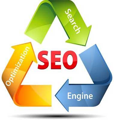 seo for good website