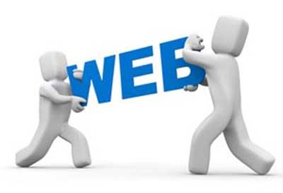 Why Use Virtual Dedicated Web Hosting