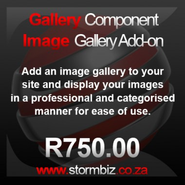 gallery-component