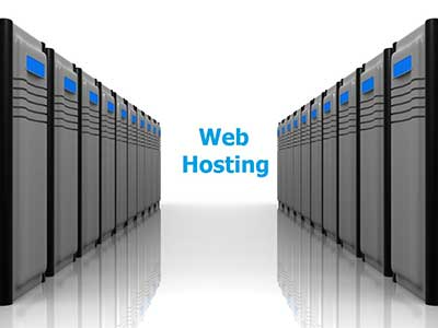 What to Ask For at Your Web Hosting Service