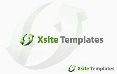 Blog xsitepro website builder facts you should know.